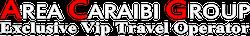 Tour Operator – Los Roques – Venezuela – Curacao – San Andres – Colombia – Caraibi – Pacchetti – Isla La Tortuga Logo