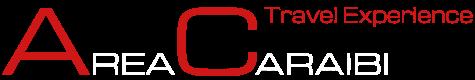 Tour Operator – Los Roques – Venezuela – Peru – San Andres – Colombia – Caraibi – Pacchetti – Isla La Tortuga Logo