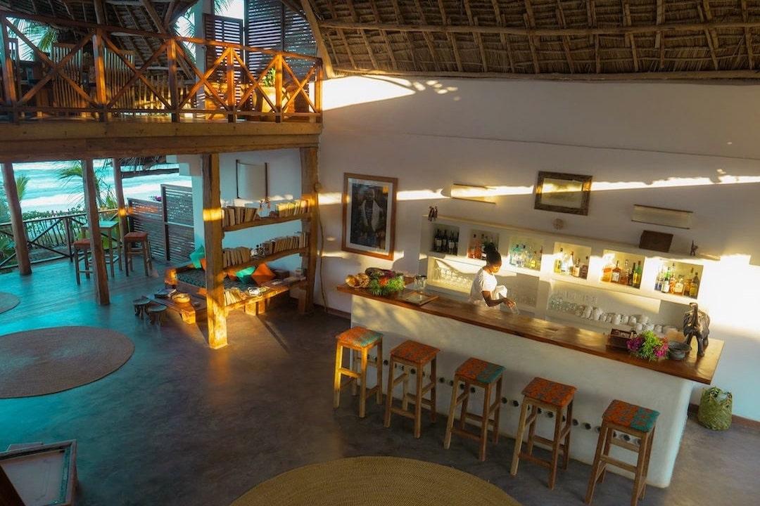 Hotel Boutique Zanzibar